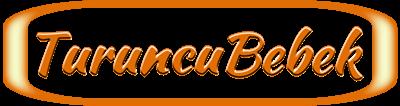TuruncuBebek.com – Doğal ve Sağlıklı Bebek Ürünleri