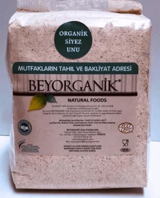 Turuncu Bebek Alışveriş Sitesi - turuncubebek.com 18